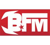 B.F.M. Snc