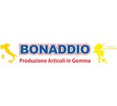 Bonaddio