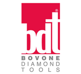 Bovone Diamond Tools