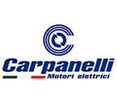 Carpanelli Motori Elettrici Spa