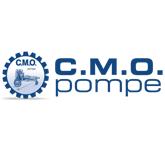 C.M.O. Pompe Snc