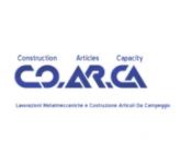 CO.AR.CA Srl