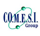 COMESI Group