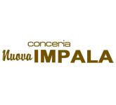 Conceria Nuova Impala Srl
