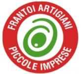Consorzio Frantoi Artigiani & Piccola Impresa