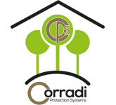 Corradi Protection Systems Srl