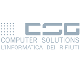 Computer Solutions Spa