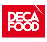 De.Ca Food