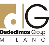 Dededimos Group Srl