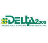 Delta 2000