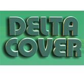 Delta Cover Srl