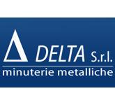 Delta Srl