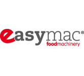 Easymac Food Machinery