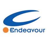 Endeavour Srl