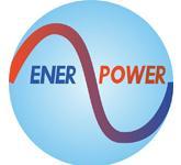 Enerpower Srl