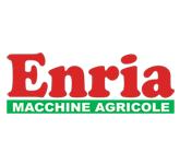 Enria Macchine Agricole