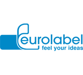 Eurolabel Srl