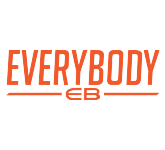 Everybody Srl