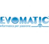Evomatic Srl