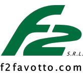 F2 Favotto