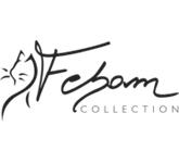 Febam Collection