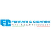 Ferrari e Cigarini Srl