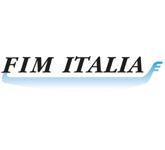 Fim Italia