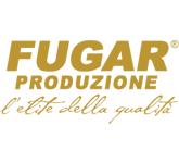 Fugar Produzione S.p.A.