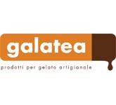Galatea Gelato