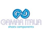 Gamar Italia