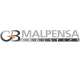 GB Malpensa Logistics Srl