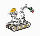 Gemmo Group Srl