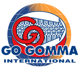 Go Gomma International