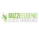 Guzzi Eugenio