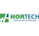 HORTECH Srl