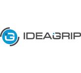 Ideagrip Snc - Nuove Sfide Possibili