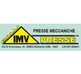 I.M.V. Presse Srl