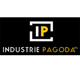 Industrie Pagoda S.r.l