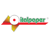 Italpaper