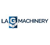 LAG Machinery Srl