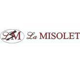 La Misolet Srl