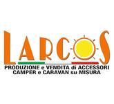 Larcos