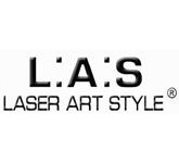 L.A.S. Group – L:A:S Laser Art Style
