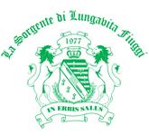La Sorgente di Lungavita Fiuggi Srl