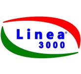 Linea 3000 Srl