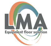 LMA Machine