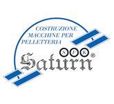 LMT Saturn Srl