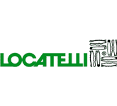 Locatelli Hair Pins Srl