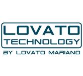 Lovato Mariano