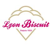 Lyon Biscuit Sas